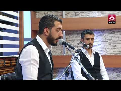 Mehmet Emin Gülsever   Şehmus Çakmak    üstad (şiir)