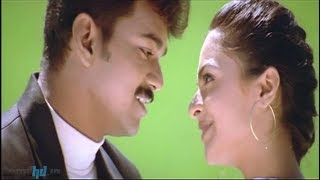Mellinamae Mellinamae Shahjahan HD Video Song | Evergreen Tamil Song