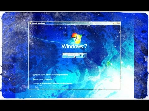 How To Remove Windows 8 And Go Back To Windows 7 With Dual Boot