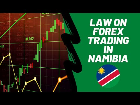 law-on-forex-trading-in-namibia-|-forex-trader
