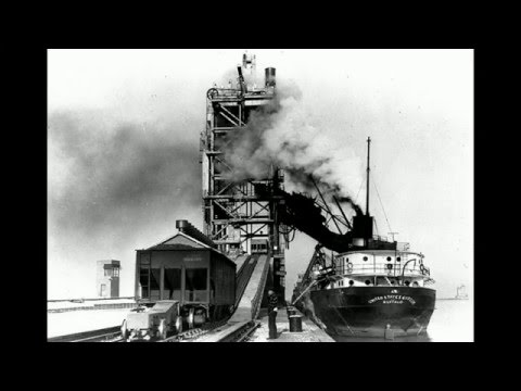 Black Labor, Shipbuilding, And The League For White Supremacy: The 1943 Mobile Alabama Race Riots