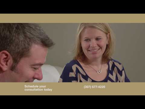 Bariatric Surgery :20 - Wyoming Medical Center
