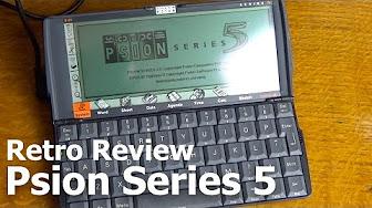 Popular Videos - Psion & Electronics - YouTube