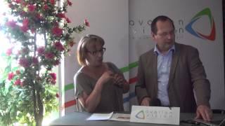 Le rendez-vous Forum Santé - Pouce ou sucette : comment faire le bon choix ?