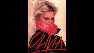 Olivia Newton-John - Deeper Than The Night (Mirror Ball Club Mix feat. Moto Blanco)