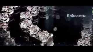 Магазин бриллиантов и ювелирных изделий Macros Capital, обручальные кольца с бриллиантами(, 2013-12-05T02:25:11.000Z)