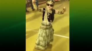 Masti Ma Mastani Ne Moj Ma Revani   Geeta Rabari song  Navratri Special Garba Steps 2020