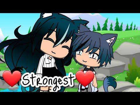 { Strongest-GLMV }