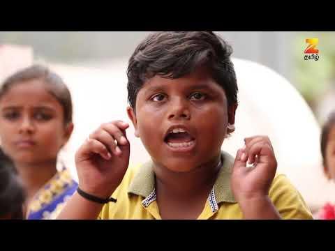 Rekka KattiParakuthuManasu - Episode 22 - July 18, 2017 - Best Scene