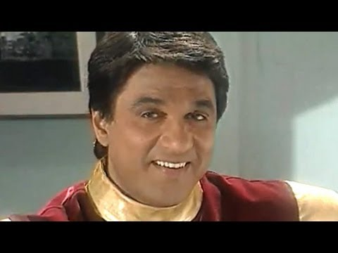 Shaktimaan - Episode 132 thumbnail