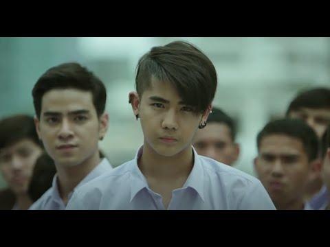 MV วัยเป้งง นักเลงขาสั้น DANGEROUS BOYS (Official Phranakornfilm)
