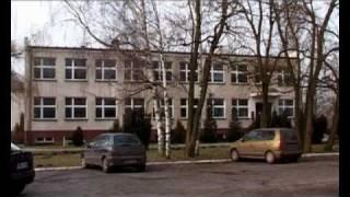 Zespół Szkół Rolniczych i Technicznych w  Powodowie