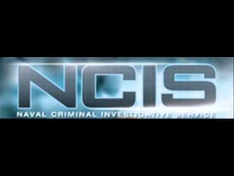 NCIS-Full theme