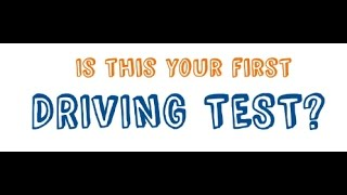 Sydney Driving Test Pre Check at Services NSW