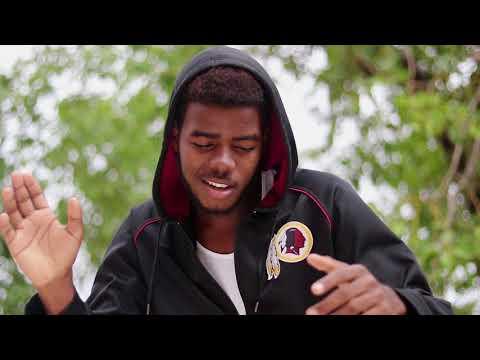 YOUNG CASH |  RICA | VÍDEO OFICIAL