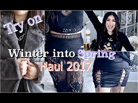huge-winter-into-spring-haul-2017-try-on
