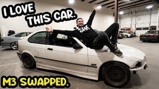 finally-ripping-on-rjay-s-new-drift-car-huge-surprise-in-the-mail