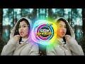DJ ODADING MANG OLEH X MARENDANG REMIX TIKTOK FULL BASS  TERBARU 2020