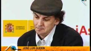 """2007 FIC Gijón 45 ed. Rdp """"Unas fotos en la ciudad de Sylvia"""""""