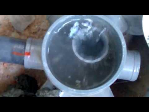 Tor 069 youtube - Bote sifonico bano ...