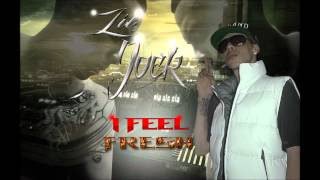 LIL JOCK FT LA CABRONA BESTIA - I FEEL FRESH (2014)