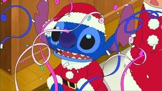 Новогодние истории Disney. Сборник  Выпуск 1 | Мультфильмы для детей про зиму, Новый год, Рождество