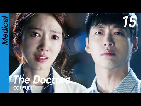 [EN] 닥터스, The Doctors, EP15 (Full)