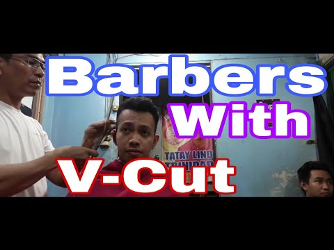 basic-men's-haircut-tutorial-for-begginers-and-aspiring-barbers-(filipino-style)