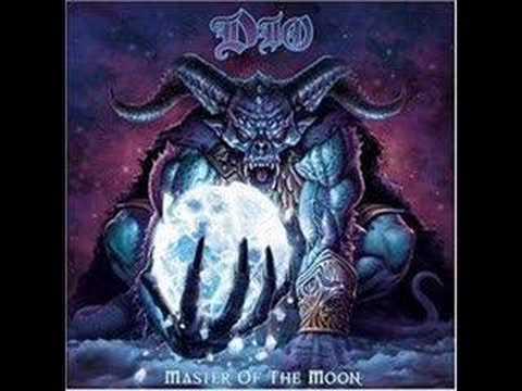 Download Dio - Shivers Mp4 baru