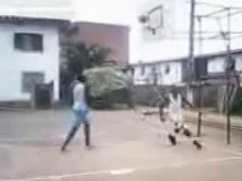 mboti roland workout