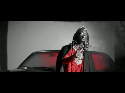 Feffe Bussi - Who Is Who (Official Video)