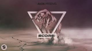 Baixar Alok & Mathieu Koss - Big Jet Plane (Scorsi Remix)