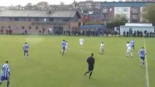 BRAD KILBURN - FOOTBALLER, BARNSLEY FC, DEFENDER