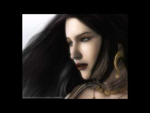 Prince of persia the two thrones - I still love you
