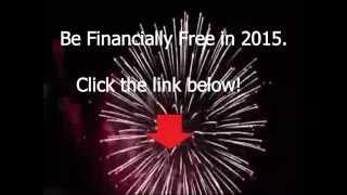 London Fireworks 2015 - New Year's Eve Fireworks - BBC One - BBC