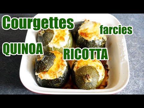 courgettes-farcies-quinoa-ricotta