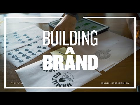 When Clients Change Their Mind – Building A Brand Ep. 7