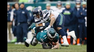 eagles-carson-wentz-frustrated-loss