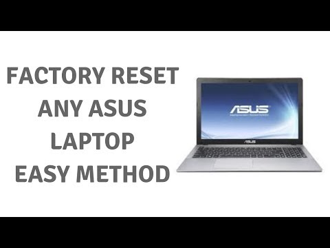 factory-reset-any-asus-laptop-easy-method---windows-10---how-to-factory-reset-any-asus-laptop