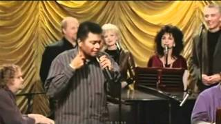 Charlie Pride - Is Anybody Going To San Antone