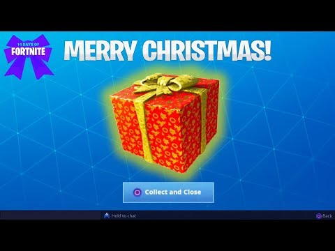 HOW TO GET FREE SKINS IN FORTNITE! (14 Days Of Fortnite Rewards)
