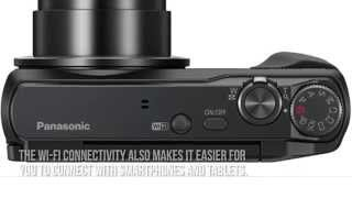 compare best panasonic compact cheap slr digital camera price