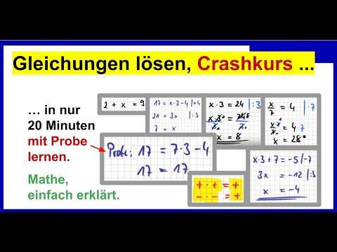 Fein Chemischen Gleichungen Praxis Arbeitsblatt Ausgleich ...