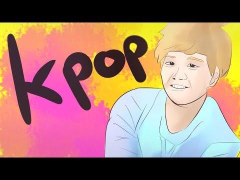Kpop Is Sin