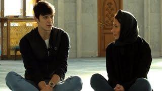 Иранский Месси Сердар Азмун рассказал, почему решил играть в Казани
