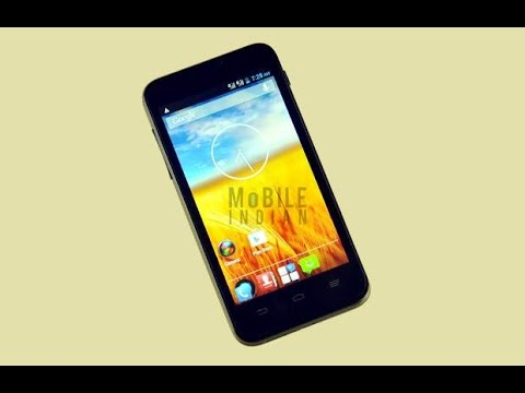 ZTE Blade G2 Recovery Mode Videos - Waoweo