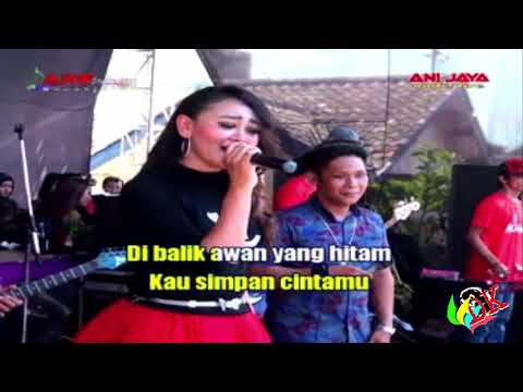 full-album-dangdut-karaoke-terbaru-~-buat-temen-yang-suka-karaokean