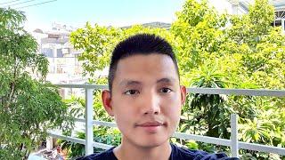 KINH DOANH AIRBNB : CÁCH ĐẦU TƯ ÍT, LỢI NHUẬN CAO | Quang Lê TV