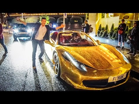 asking-billionaire's-to-ride-their-supercars!