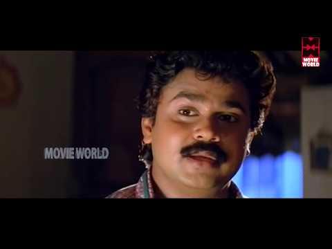 Dileep New Malayalam Latest Full Movie...